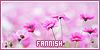 Fannish
