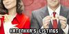 Katenkka's Listings