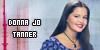 Full House : Donna Jo 'D.J.':