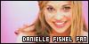 Fishel, Danielle: