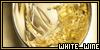 White Wine: