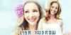Kudrow, Lisa: