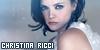 Ricci, Christina: