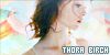Birch, Thora: