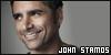 Stamos, John: