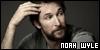 Wyle, Noah: