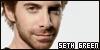 Green, Seth:
