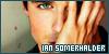 Somerholder, Ian: