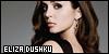 Dushku, Eliza: