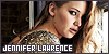 Lawrence, Jennifer:
