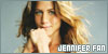 Aniston, Jennifer: