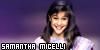 Micelli, Samantha:
