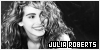 Robers, Julia: