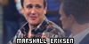 HIMYM : Marshall: