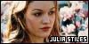 Styles, Julia: