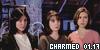 Charmed : 01.17: