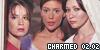 Charmed : 02.02: