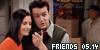Friends :  05.14: