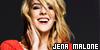 Malone, Jena: