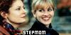Stepmom: