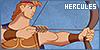 Hercules: