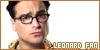 BBT : Leonard: