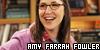 BBT : Amy: