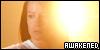 Charmed : 02.12: