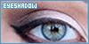 Eyeshadow: