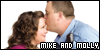Mike and Molly: