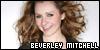 Mitchell, Beverley: