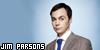 Jim Parsons: