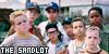 The Sandlot (1993):