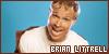 Brian Littrell: