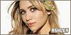 Olsen, Ashley: