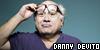 Danny DeVito:
