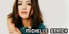 Michelle Branch: