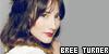 Bree Turner: