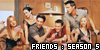 Friends: Season 5:
