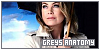 Grays Anatomy: