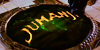 Jumanji (1995):