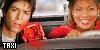 Taxi (2004):