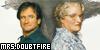 Mrs. Doubtfire: