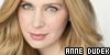 Anne Dudek: