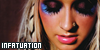 Music : Song : Christina Aguilera : Infatuation:
