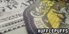 HP : Hufflepuffs: