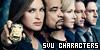 SVU + All: