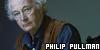 Pullman, Philip: