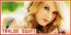 Swift, Taylor: