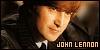 Lennon, John: